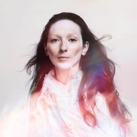 My Brightest Diamond - This Is My Hand [CD]