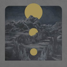 Yob - Clearing The Path To Ascend [CD]