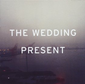 Wedding Present - Search For Paradise: Singles 2004-05 [CD + DVD]