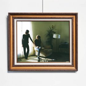 Foxygen - ... And Star Power [2CD]