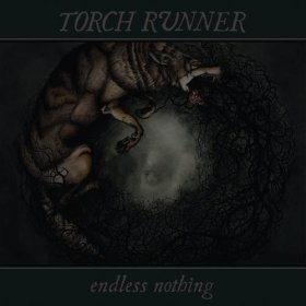Torch Runner - Endless Nothing [Vinyl, 2LP]