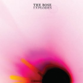 Dream Boat - The Rose Explodes [CD]