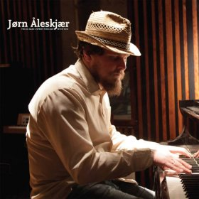 Jorn Aleskjaer - I'M So Glad I Spent This [Vinyl, LP]