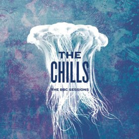 Chills - The Bbc Sessions [CD]