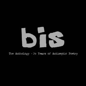 Bis - The Anthology: 20 Years Of [2CD]