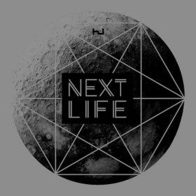Various - Next Life [CD]