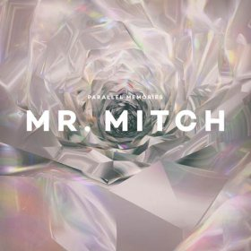 Mr. Mitch - Parallel Memories [Vinyl, LP]