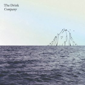 Drink - Company [CD]