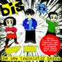 Bis - The New Transistor Heroes (Deluxe)