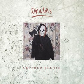 "Dralms - Crushed Pleats [Vinyl, 7""]"