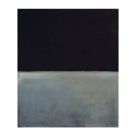Loren Connors - Blues: The Dark Paintings [Vinyl, LP]