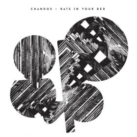 Chandos - Rats In Your Bed [Vinyl, LP]
