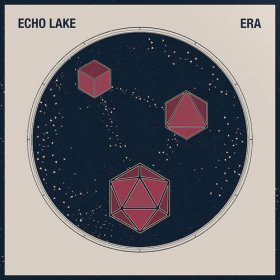 Echo Lake - Era [Vinyl, LP]