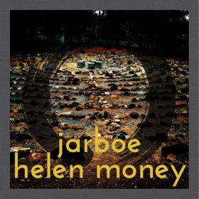 Jarboe & Helen Money - Jarboe & Helen Money [CD]