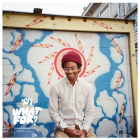 Toro Y Moi - What For? [Vinyl, LP]