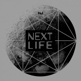 Various - Next Life [Vinyl, 3LP]