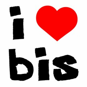 Bis - I Love Bis [CD]
