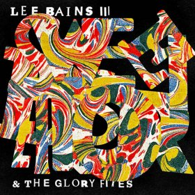 "Lee Bains III - Sweet Disorder [Vinyl, 7""]"