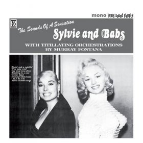 Nurse With Wound - The Sylvie And Babs Hi-Fi Companion (Extended Ed.) [2CD]