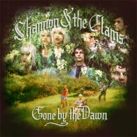 Shannon & The Clams - Gone By The Dawn [Vinyl, LP]
