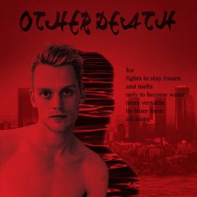 Sean Nicholas Savage - Other Death [CD]