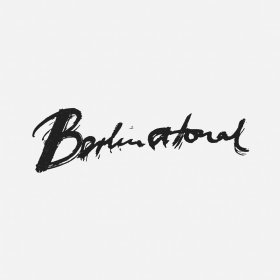 Various - Berlin Atonal Vol. 3 [Vinyl, LP]