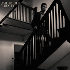 Jaye Bartell - Loyalty [Vinyl, LP]