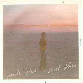 Small Black - Best Blues [Vinyl, LP]
