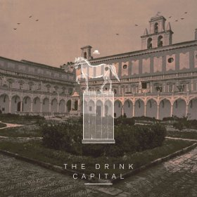 Drink - Capital [Vinyl, LP]