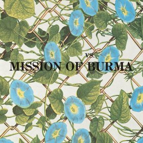 Mission Of Burma - Vs [Vinyl, LP]