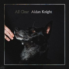 Aidan Knight - Each Other [Vinyl, LP]