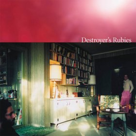 Destroyer - Destroyer's Rubies [CD]