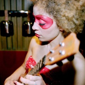 Martina Topley Bird - Some Place Simple [CD]