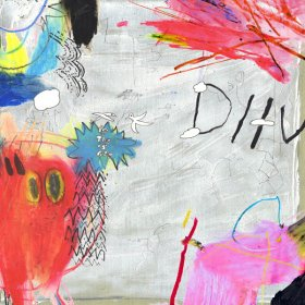 Diiv - Is The Is Are [Vinyl, 2LP]