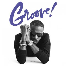 Boulevards - Groove [CD]