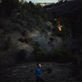 Kevin Morby - Singing Saw [Vinyl, LP]