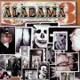 Alabama 3 - Exile On Coldharbour Lane