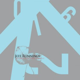 Jeff Runnings - Primitive & Smalls [Vinyl, LP]