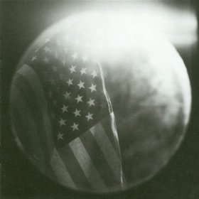 Red House Painters - Old Ramon [Vinyl, 2LP]