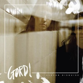 "Gordi - Clever Disguise [Vinyl, 12""]"