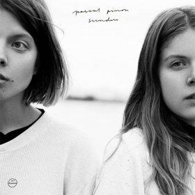 Pascal Pinon - Sundur [CD]