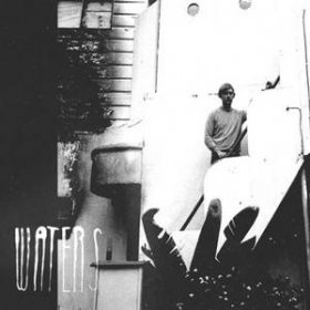 Waters - Out In The Light [Vinyl, LP]
