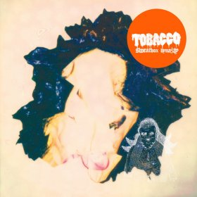 Tobacco - Sweatbox Dynasty [Vinyl, LP]