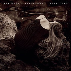 Marielle V Jakobsons - Star Core [CD]