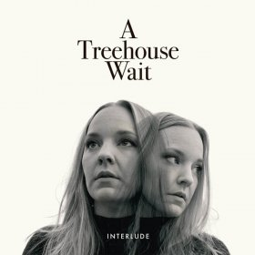 A Treehouse Wait - Interlude [CD]