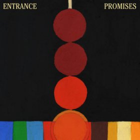 Entrance - Promises [Vinyl, LP]