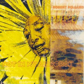 Robert Pollard - Not In My Airforce (+7 [Vinyl, LP]
