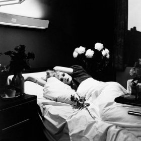 Antony And The Johnsons - I Am A Bird Now [Vinyl, LP]