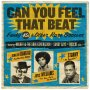 Various - Can You Feel That Beat: Funk 45s And Other Rare Gs