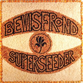 Bevis Frond - Superseeder [Vinyl, 2LP]